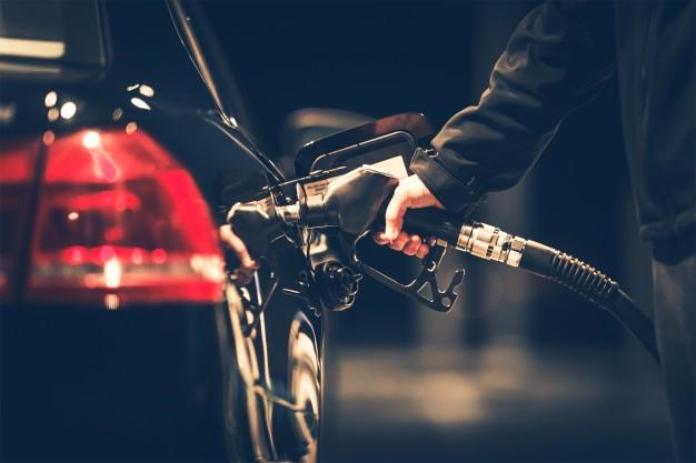 Kupovina goriva-odloženo plaćanje bez kamate+popust